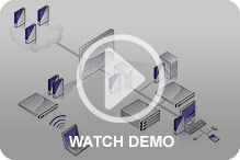 View  Solutions Demo