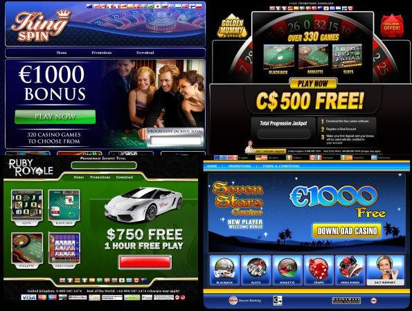 online casino affiliate lord od